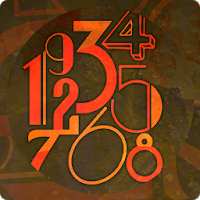 Numerology Apk Download for Android