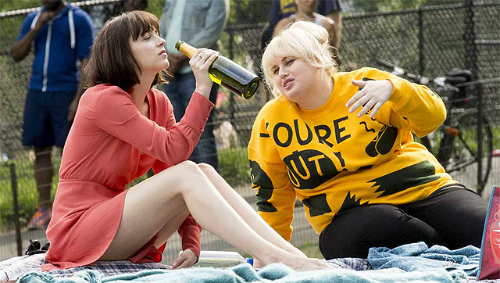 how-to-be-single-rebel-wilson-dakota-johnson