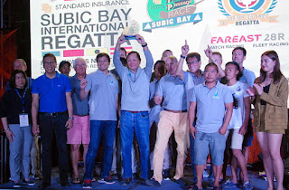 http://asianyachting.com/news/SubicBayIntRegatta/Subic_Bay_Cup_AY_Race_Report_5.htm