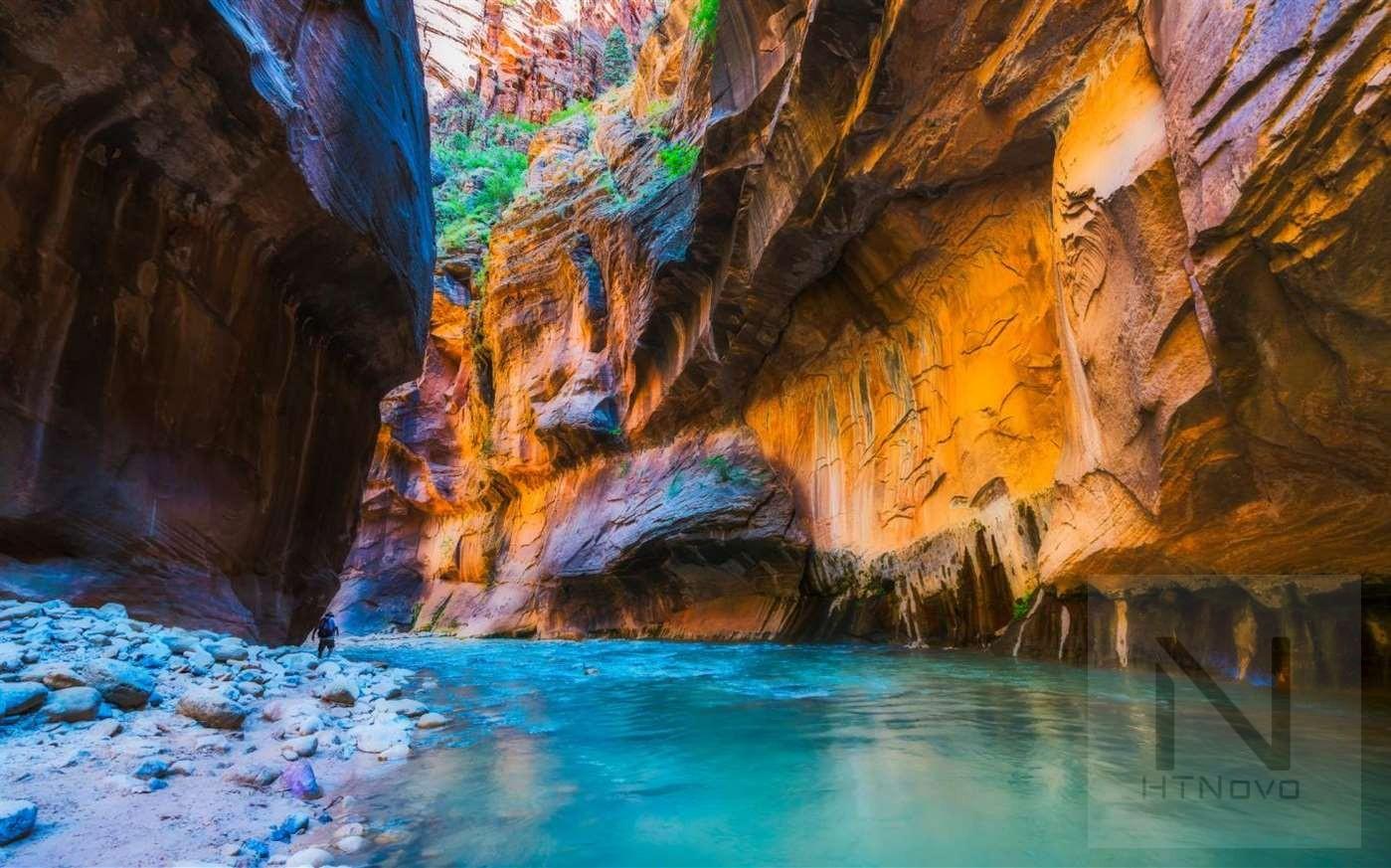 National-Parks-2