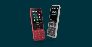 nokia-125-nokia-150-announced-hmd-global