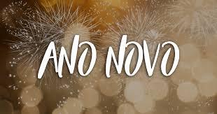 papeis de parede feliz ano novo 2017
