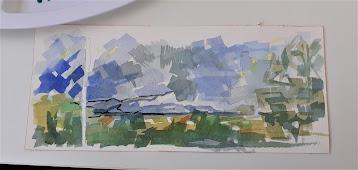 "<alt=""Macuarela Pintar paisaje Fase 2""/>"