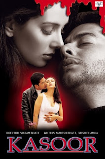 Kasoor 2001 Download 720p WEBRip