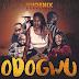 ALBUM: Phoenix Versityle - Odogwu