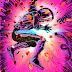 Quantum Enigma A Graphic Novel