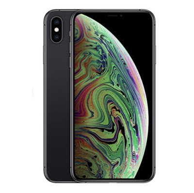 سعر و مواصفات هاتف جوال iphone XS Max أيفون XS Max بالاسواق
