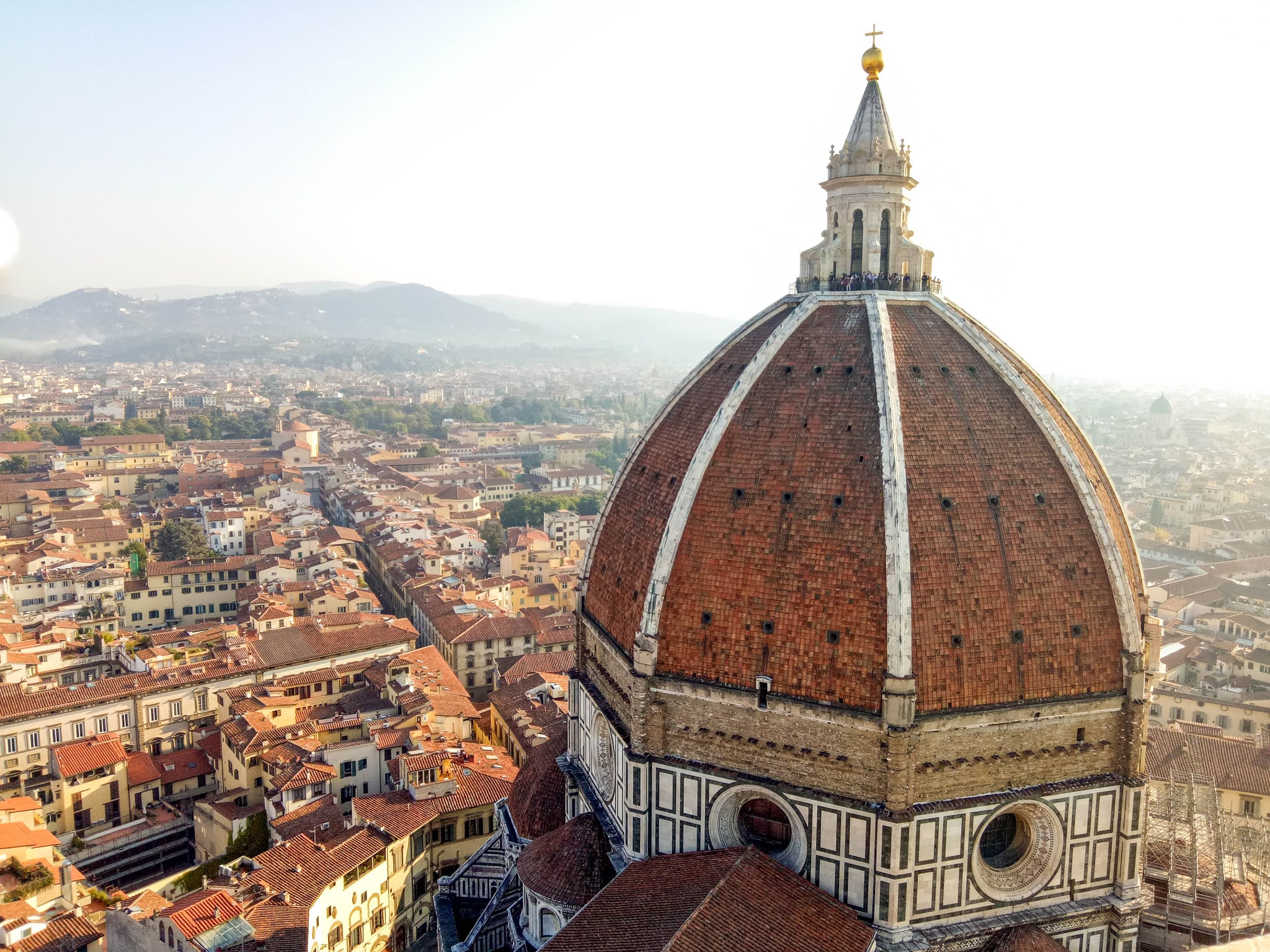Duomo Florence, Florence Italy, florence travel guide