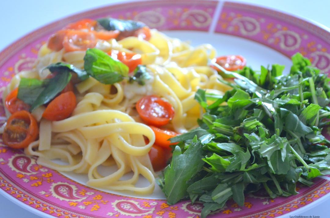 kitchendaily-on-cuisine-a-la-maison