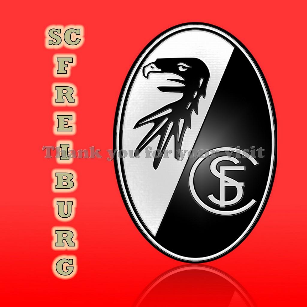 Fck Freiburg