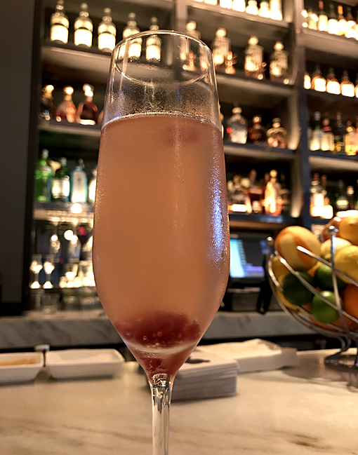 "Top 10 Atlanta Restaurants ""By the Numbers"" 
