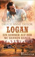 https://www.amazon.de/Logan-Sommer-McBannon-Ranch-McBannon-Brothers-ebook/dp/B06ZZCQYX2