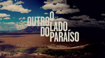 Aquí puedes ver el capítulo 82 de la Telenovela El Otro Lado Del Paraíso, no te pierdas El Otro Lado Del Paraíso Capítulos completos