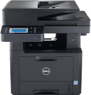 Dell_B2375dnf