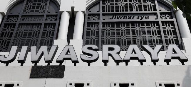 Korupsi Jiwasraya, Kejagung Periksa Wakil Ketua OJK Nurhaida