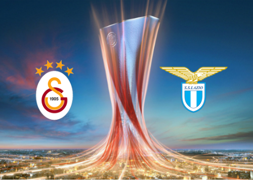 Galatasaray vs Lazio -Highlights 16 September 2021