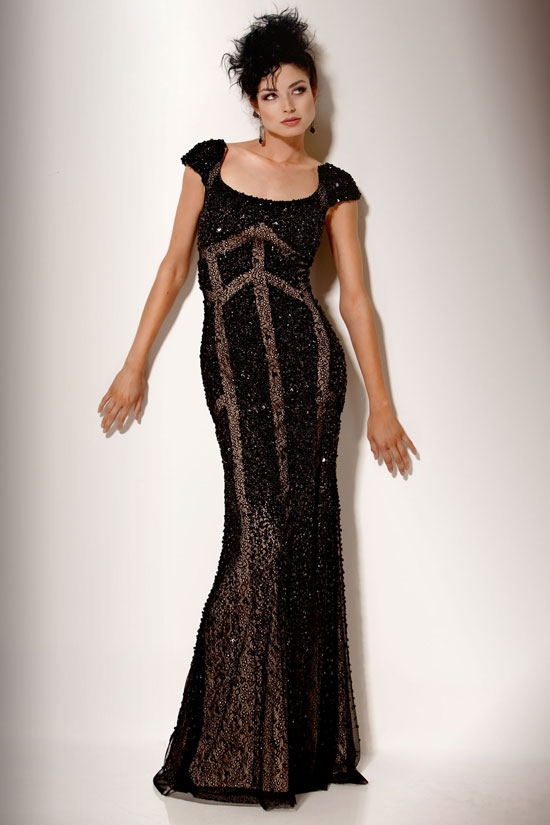 Expensive Stunning Dresses For Girls Ladies Mails