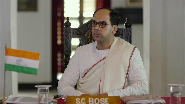Download Bose Dead Alive Season 1 Hindi Web Series 720p HDRip || MoviesBaba 4