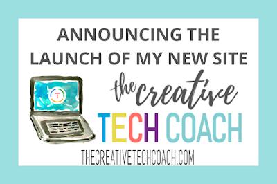 the-creative-tech-coach-newo-site