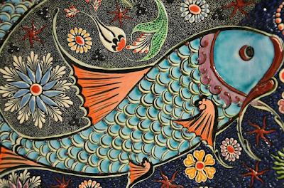 Fungsi dan Bentuk Seni Rupa Ditinjau dari Segi Fungsi dan Wujudnya