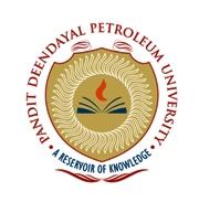 Pandit Deendayal Petroleum University Jobs,latest govt jobs,govt jobs,Assistant jobs