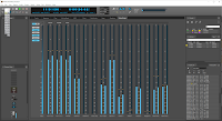 Download MOTU Digital Performer 11 Full keygen