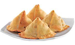 tasty arbi samosa recipe in urdu