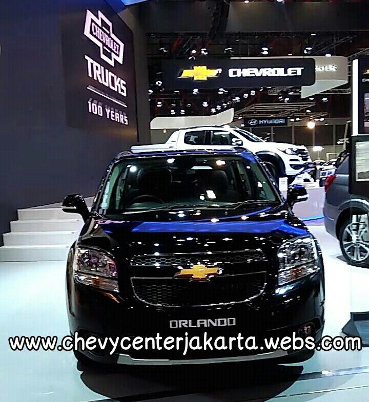 Suv Irit Dan Fitur Safety Terlengkap Chevrolet Trax Turbocharge