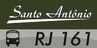 https://www.onibusdorio.com.br/p/rj-161-transportes-santo-antonio.html