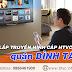 Lắp truyền hình cáp HTVC Quận Bình Tân