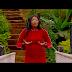 Video | Rose Muhando X Ringtone - Walionicheka | Download