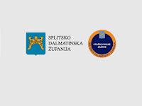 Stožer civilne zaštite Splitsko-dalmatinske županije slike otok Brač Online