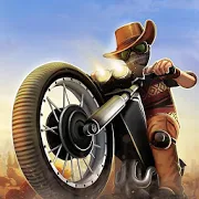 Trials Frontier v7.4.0 Mod Money