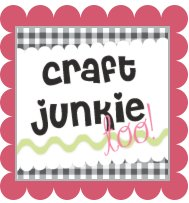 Craft Junkie Too