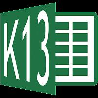 Download Aplikasi Raport K13 SMP Terlengkap 2019/2020