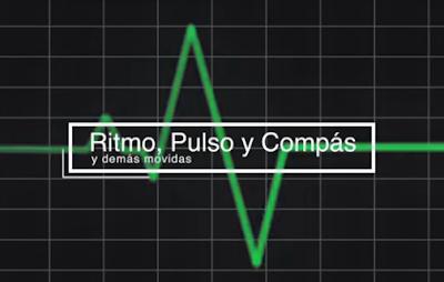 https://es.educaplay.com/recursos-educativos/5900420-el_pulso_el_ritmo_y_el_compas.html