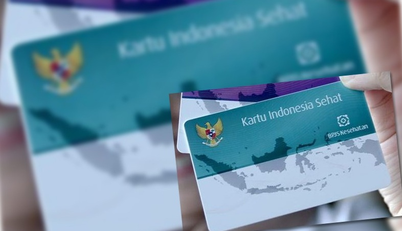 Daftar Lengkap Alamat Kantor BPJS Kesehatan Se-Indonesia