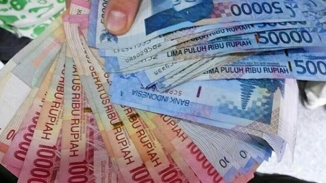 Jadwal Pencairan Gaji Ke 13 PNS, TNI, Polri dan Pensiun