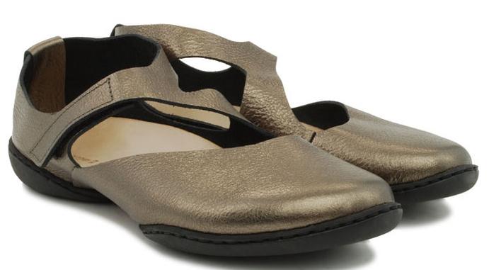 Arche Shoes Sale Paris