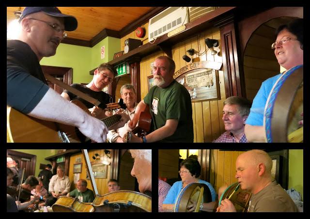 Fiddlers Restaurant And Lounge Steinhatchee Fl