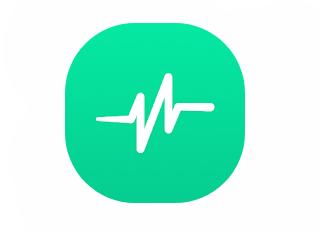 Parrot Voice Recorder Pro Apk 3.5.4 [Latest Version]