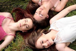 4-Cara-Menjaga-Persahabatan-Agar-Langgeng-Sampai-Tua