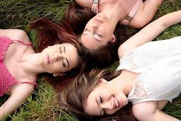 4 Cara Menjaga Persahabatan Agar Langgeng Sampai Tua