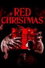 Natal Vermelho - Legendado