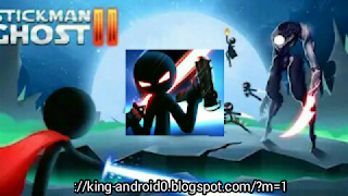 https://king-android0.blogspot.com/2019/08/stickman-ghost-2.html
