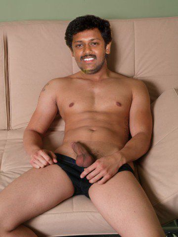 Tamil actor nude