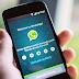Cara Kirim Gambar Resolusi Tinggi di Whatsapp dengan Kualitas Terbaik