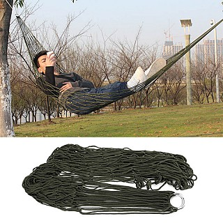 http://www.shareasale.com/r.cfm?b=272717&m=30503&u=412976&afftrack=&urllink=www.13deals.com/store/products/43027-free-indoor-outdoor-hammock-kick-back-and-relax-plus-exclusive-access-to-other-deeply-discounted-items-during-checkout