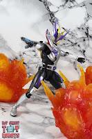 S.H. Figuarts Shinkocchou Seihou Kamen Rider Den-O Sword & Gun Form 72