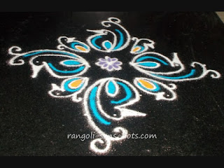 kolam-designs-for-New-YEar-2812ad.jpg